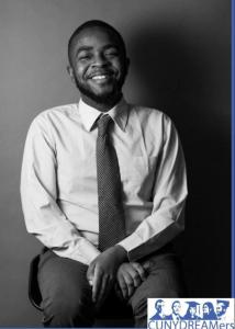 DACA-Stories-CCNY-Journalism-Students