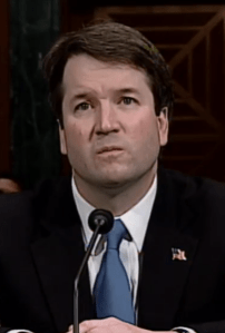 Brett_Michael_Kavanaugh_(2004)