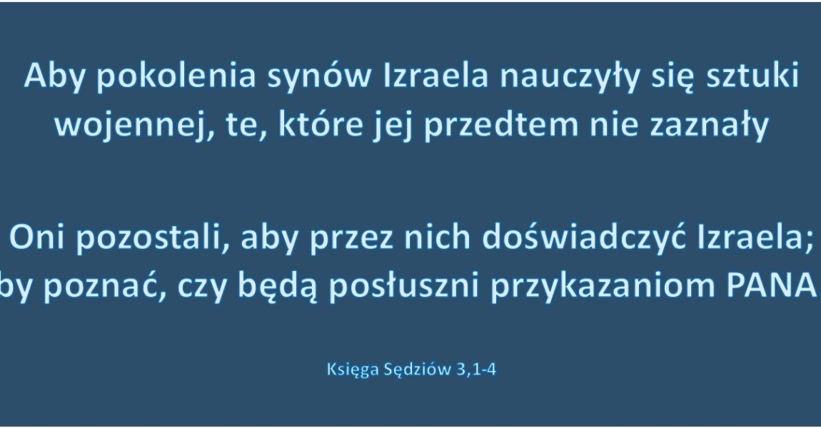 2019-04-28_kazanie.jpg