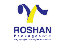 Roshan Packages Limited