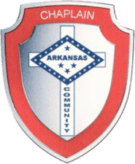 Community Chaplains of Arkansas