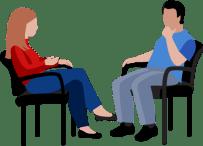 Confront Your Spouse