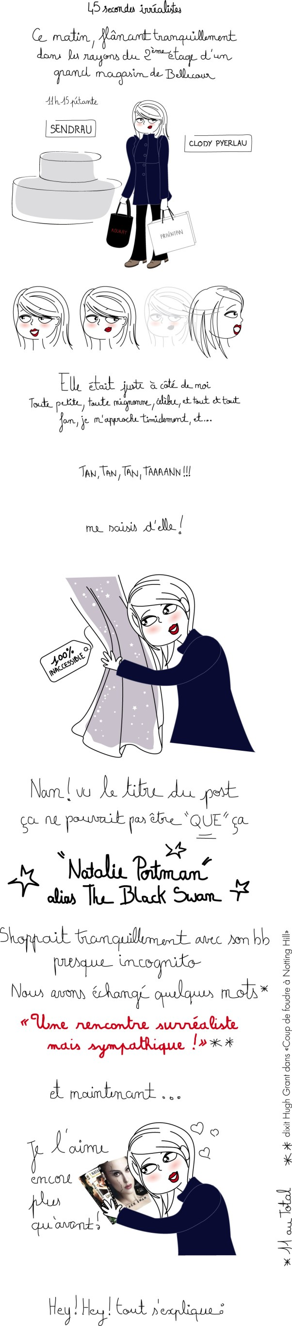 natalie_samedi