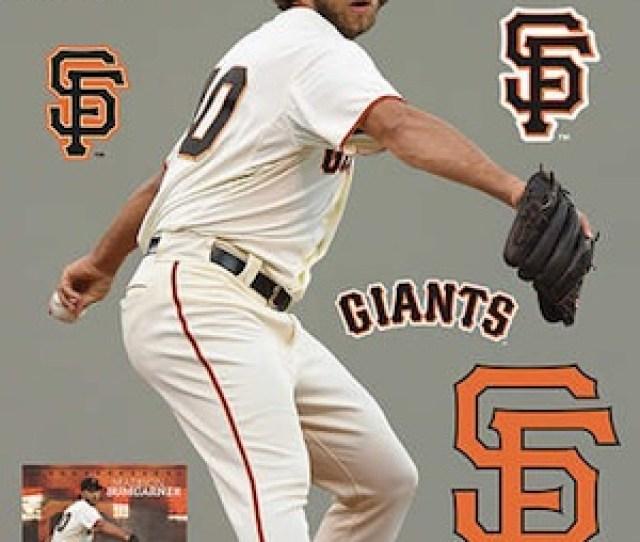 San Francisco Giants Fan Buying Guide Gifts Holiday Shopping