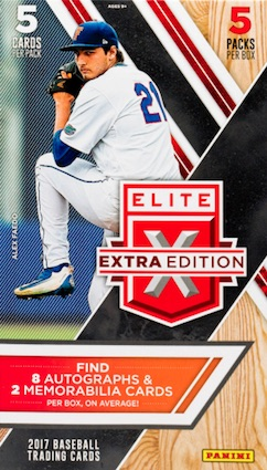 10 Hottest Sports Card Hobby Boxes Guide Top List Best