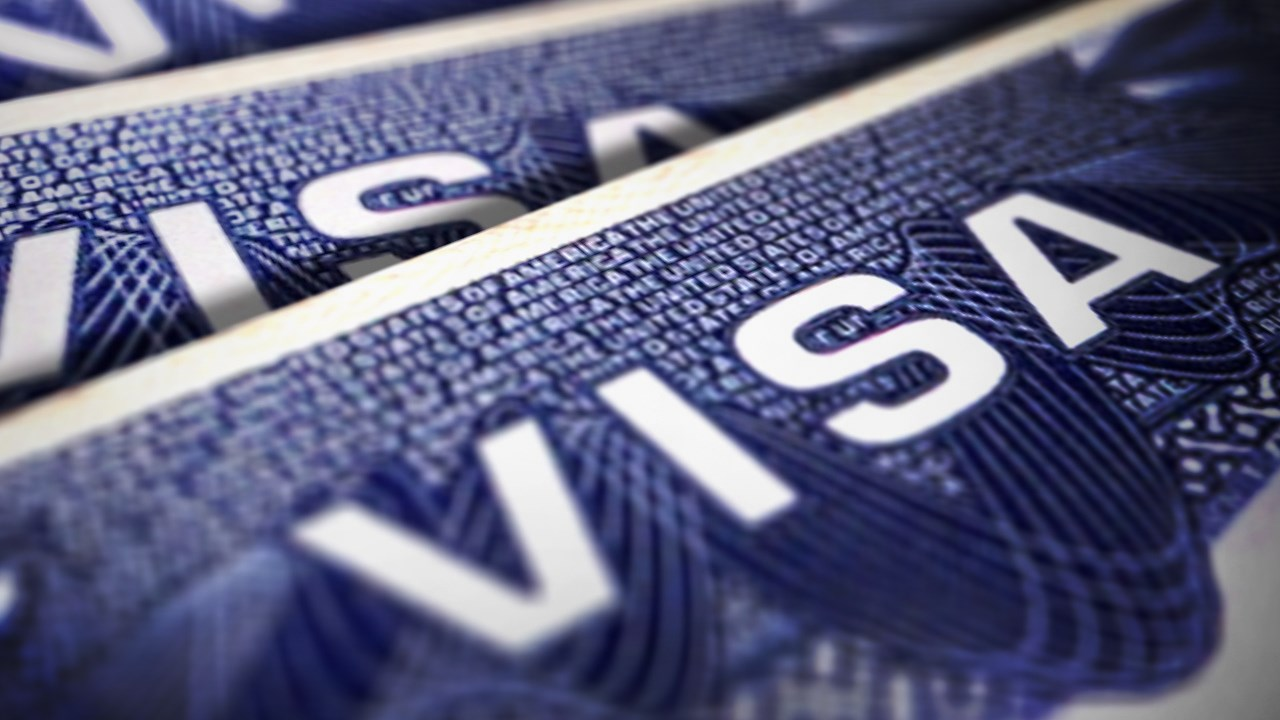 Immigrant Visas Law Firm of Christine Contreras