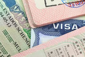 Christine Contreras Immigration Law Firm Visas