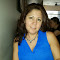 Nora Barraza review christine contreras law firm