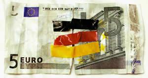 https://i1.wp.com/ccoo-hvnl.blogia.com/upload/20120407104359-euro-aleman.jpg