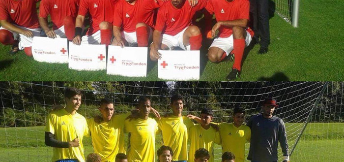 Read more about the article CCPA helps the Asylum League with a legendary kick-off at 1st Round