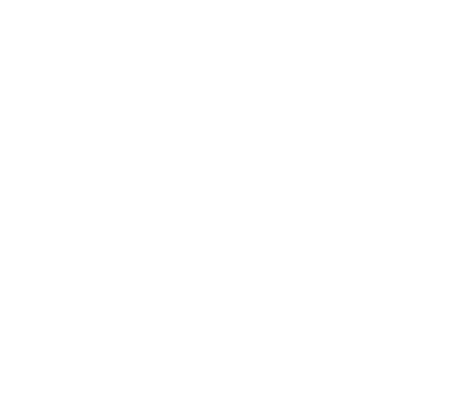Cross Cultures Project Association – CCPA