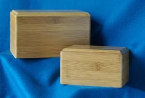 Urn-BambooBox