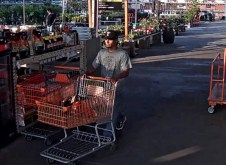home-depot-1702080053-sus