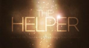 john_14_the_helper