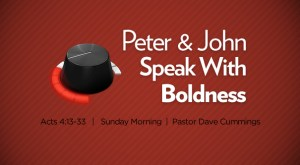 acts_4_peter_and_john_speak_with_boldness