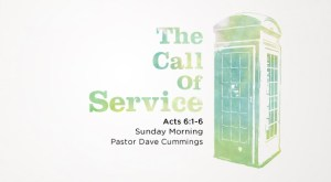 acts_6_the_call_of_service