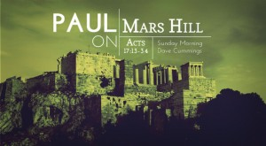 acts_17_paul_on_mars_hill