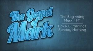 mark1_the_beginning_of_the_gospel_of_mark