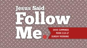 mark2_jesus_said_follow_me