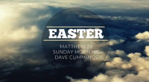 slider_matthew28_easter_2012