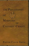 philosophy_of_ministry
