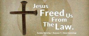 940x380_jesus_freed_us_from_the_law