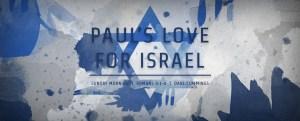940x380_romans9_pauls_love_for_israel_slider copy
