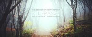 940x380_philippians4_the_secret_of_contentment_slider
