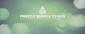 940x380_romans15_priestly_service_to_god_slider