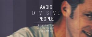 940x380_romans16_avoid_divisive_people_slider