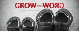 940x380_1john_grow_in_the_word_of_god_slider