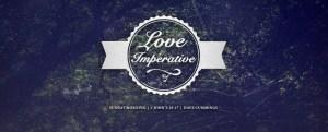 940x380_1john3_love_imperative