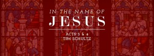 1536x560_in_the_name_of_jesus-acts3-4