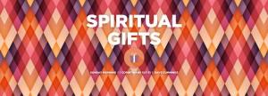1920x692_1corinthians_spiritual_gifts