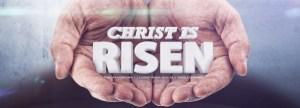 1920x692_1corinthians15_christ_is_risen