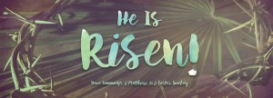 1920x692_Easter_Sunday2016