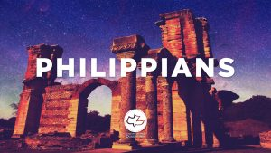 1920x1080_Philippians_Banner-SIDESCREENS