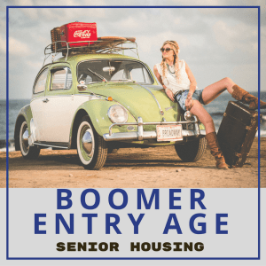boomer entry age
