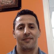 Dr Hicham Tiflati, directeur régional du Québec, expert en la matière