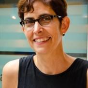 Dr Shauna Van Praagh, Conseil d'administration