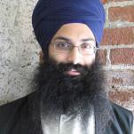 Balpreet Singh Boparai, Board of Directors