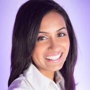 Dr Christina Parker, experte en la matière