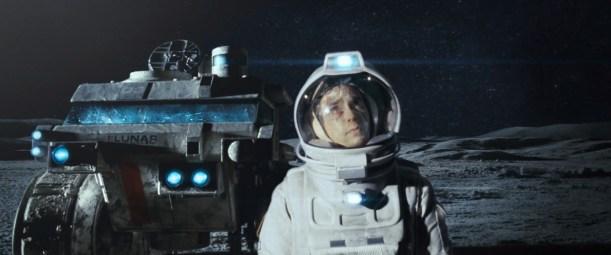 Moon : ƒ(✍️) = archétypes en orbite