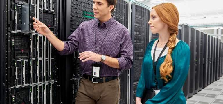 Automatizim i Databazave