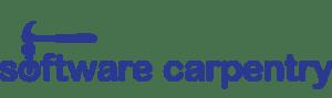 software-carpentry-logo