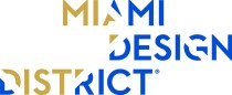 Miami Design District logo
