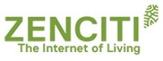 Zenciti logo