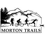 Morton Trails