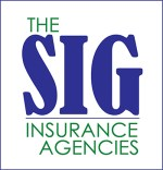 The SIG Insurance Agencies