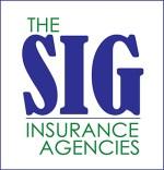 The SIG Insurance Agencies
